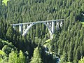 Langwieser Viadukt 01.JPG