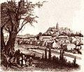 Lannion. 1882.jpg