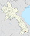 Laos Samakkhixay District.png