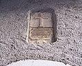 Lapide votiva - Doverio - Corteno Golgi (Foto Luca Giarelli).jpg