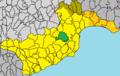 LarnacaDistrictKalo Chorio.png