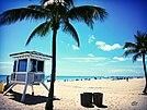 Las Olas Beach.jpg