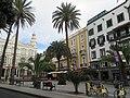 Las Palmas de Gran Canaria (37113873832).jpg