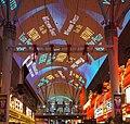 Las Vegas 2016 Fremont Street Experience (21).JPG