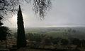 Las vistas de Abd al-Rahman III.jpg