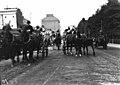 Lastenpäivät, juhlakulkue elokuussa 1922. - N2305 (hkm.HKMS000005-000001gt).jpg