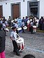 Latacunga independence day 3.jpg