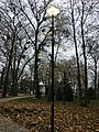 Latarnia Park Miejski Starogard Gdański.jpg