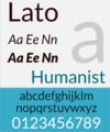 Lato-font.png