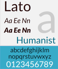 Lato-font.png