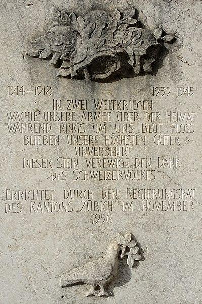 File:Laufen-Uhwiesen - Schloss 2013-01-31 14-39-45 (P7700).JPG