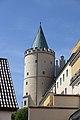 Lauingen (Donau) Schloss 1459.JPG