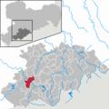 Lauter-Bernsbach in ERZ.png