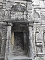 Laxminarayan temple ,Chamba. 07.jpg