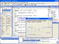Lazarus IDE v0.9.22.png