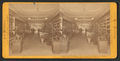 LeCount Bros. and Mansur's Stationery Establishment, LeCount's Building, ... San Francisco, from Robert N. Dennis collection of stereoscopic views.png