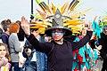 Le Carnaval des Deux Rives (46369129195).jpg