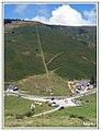 Le Col de Port le 1er Septembre 2007.jpg