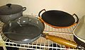 Le Creuset Enamel Cast Iron Cookware.jpg
