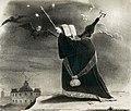 Le Magicien - Grandville (cropped).jpg