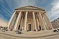 Le Pantheon (8457760165).jpg