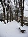 Le Parc de la Malmaison sous la neige - panoramio (23).jpg