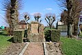 Le Plessis-Patte-d'Oie Monument.jpg
