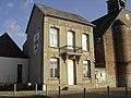 Le Pommereuil City Hall 2.jpg