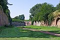 Le Quesnoy (Nord) (9600246908).jpg