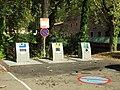 Le Tholonet-FR-13-centre-point de recyclage-01.jpg
