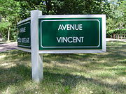 Le Touquet-Paris-Plage (Avenue Vincent).JPG
