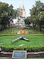 Le Vat Phnom (Phnom-Penh) (6993947685).jpg