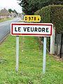 Le Veurdre-FR-03-panneau d'agglomération-1.jpg