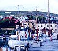 Le bateau sanitaire Reyði Krossur.jpg