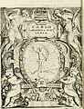 Le imprese illvstri - con espositioni et discorsi (1572) (14597425340).jpg