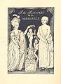 Le livre de la Marquise (cover) 01.jpg