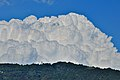 Le nuvole pesano sulla Maddalena - panoramio.jpg