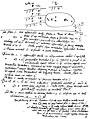 Le opere di Galileo Galilei III (page 45 crop).jpg