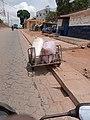 Le transport à Abomey-Calavi 12.jpg