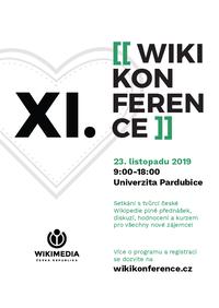 Leaflet Wikiconference Pardubice 2019.png