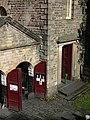 Leawood Pump House - geograph.org.uk - 1522430.jpg
