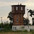 Leba-water-tower-160628.jpg