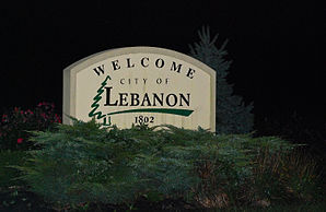 Lebanon OH - city welcome sign.jpg