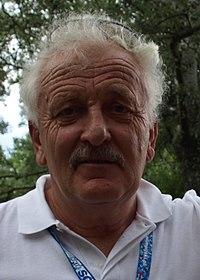 Lech Koziejowski.jpg