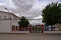 Ledaña, colegio público.jpg