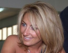 Lee Ann Womack head.jpg