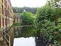 Leeds Industrial Museum mill pond 7190.JPG