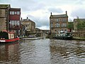 Leeds and Liverpool Canal - geograph.org.uk - 832330.jpg