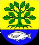 Leezen Amt Wappen.png