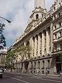 Legislatura de la Ciudad de Buenos Aires - Vista por Diagonal Sur.jpg